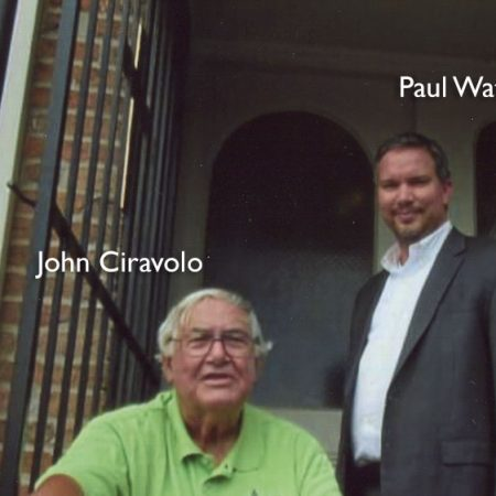 paul-wattigny-john-ciravolo